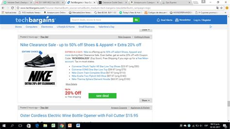 nike coupon code 20 off promo codes coupons 2016 nike coupon code 20 off promo codes coupons 2016 nike