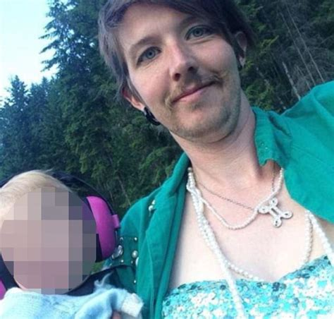Canadian Birth Records Free Newborn Baby May Be The To Be Registered Gender Unknown Because Its