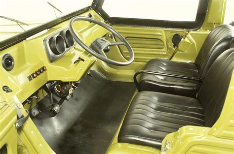 citroen mehari interior citroen mehari 1979 interieur citro 203 nvie