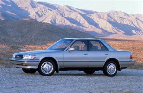 how to fix cars 1992 toyota cressida auto manual 1992 toyota cressida overview cargurus