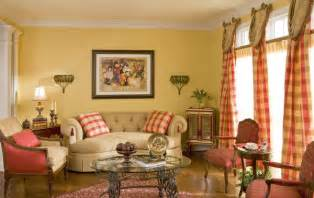 Ideas Classic Living Room Design Traditional Living Room Design Ideas 12 Renovation Ideas Enhancedhomes Org