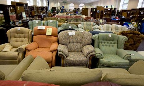 furniture for sale how has indian consumer moved to buying furniture