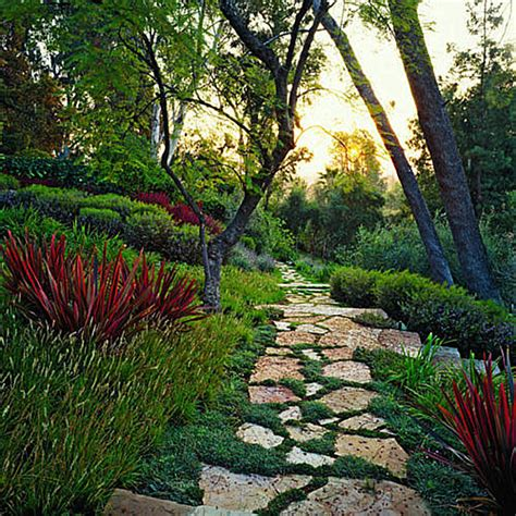 garden ideas for fall garden pathway ideas for fall decoration design