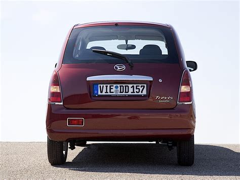 Sarung Jok Mobil Xenia 2004 2005 daihatsu trevis specs 2004 2005 2006 2007 2008 2009 autoevolution