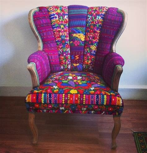 bohemian style furniture 55 best images about boho furniture on pinterest