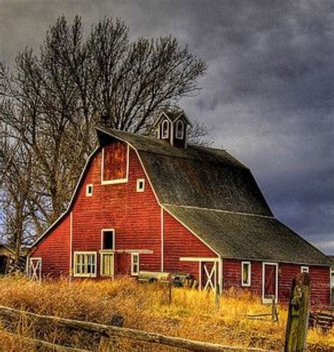barn inspired homes 31 best barn inspired houses exteriors images on pinterest