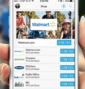 Trade In Gift Cards For Paypal - 20 ways to make money with your phone ivetriedthat