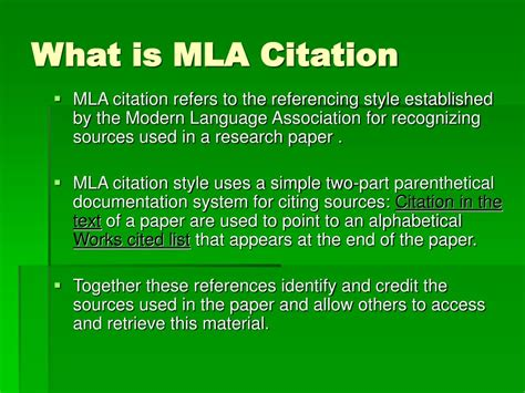 what tense should a research paper be written in mla format research paper tense mla format papers step