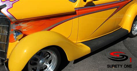 motor vehicle dealer surety bond new mexico motor vehicle dealer bond