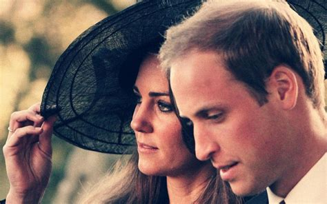 will and kate wills kate prince william and kate middleton wallpaper 33166645 fanpop