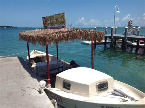 boat house key west menu hong kong restaurant key west menu prices restaurant