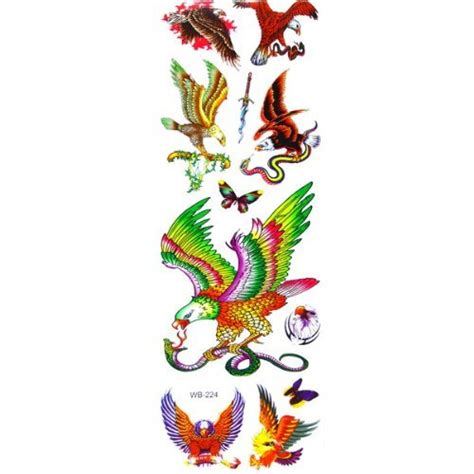 404 squidoo page not found eagle henna tattoo designs makedes com