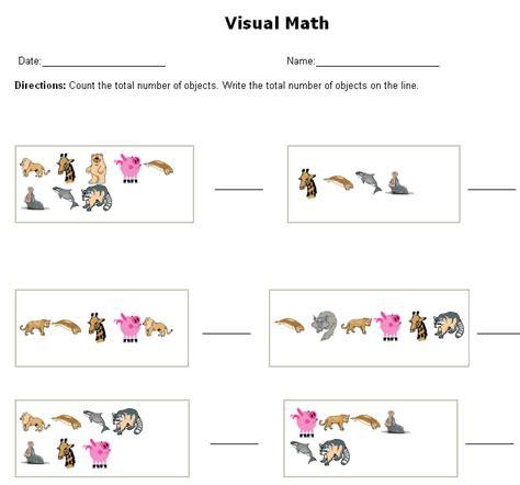 Math Worksheets Maker by Math Worksheets 187 Math Worksheets Maker Printable