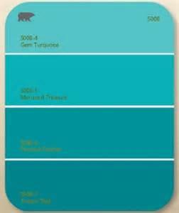 best 20 turquoise paint colors ideas on pinterest blue
