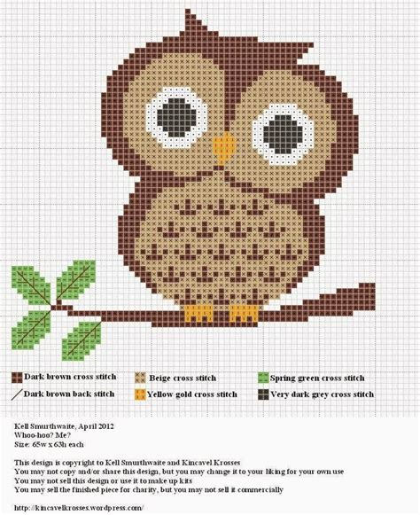 25 best ideas about owl patterns on pinterest owl