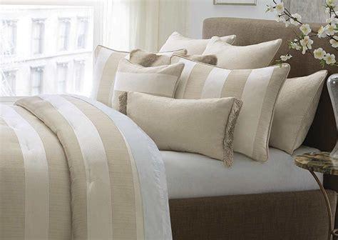 aico bedding amalfi bedding by aico furniture aico bedding