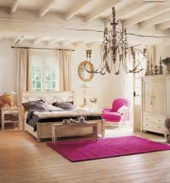 Magenta Bedroom Captivating Bedroom Ideas Classic Chandelier Magenta Rug