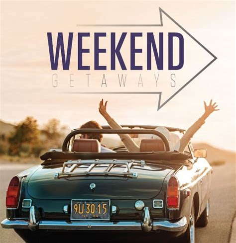 The Weekend Readthe Weekend Readfoto Thinkweb by Irvina Lew Travel Writer Author