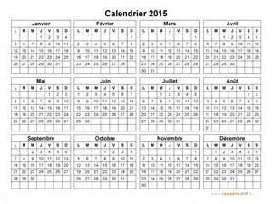 Calendrier 0 Imprimer Gratuit Calendrier Mensuel Imprimable Sur Excel 2017 2018 Best