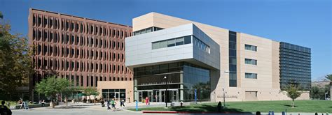Cal Poly Mba Pomona by California S 10 Leading State Universities America Unraveled