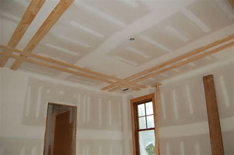 Craftsman Ceiling by Uncategorized Modern Craftsman Style Home Page 3