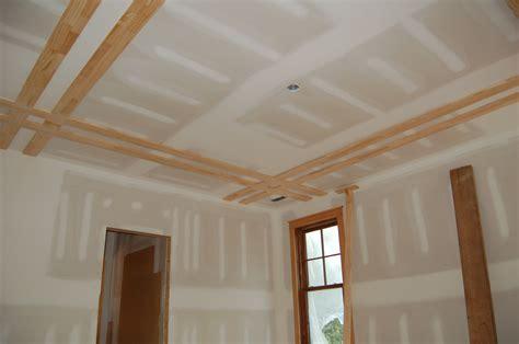Craftsman Ceiling Trim uncategorized modern craftsman style home page 3