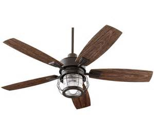 rustic ceiling fans with light best 25 rustic ceiling fans ideas on designer
