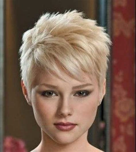 hairstyles short hair 2016 trendy short haircuts 2016