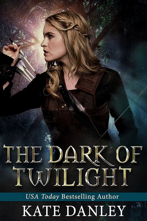 the vanishing spark of dusk books the of twilight s bookcoverscre8tive book cover design