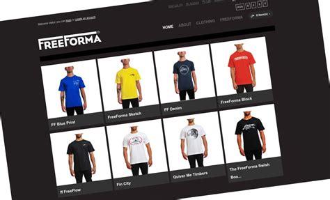 web design jersey uk web design east kilbride fraser web design glasgow