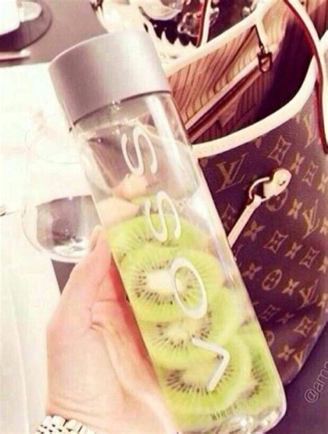 How To Do A Fiji Water Detox by 26 Best Voss Water Images On Healthy