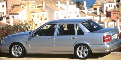 how make cars 1999 volvo s70 free book repair manuals 1998 volvo s70 recalls iseecars com