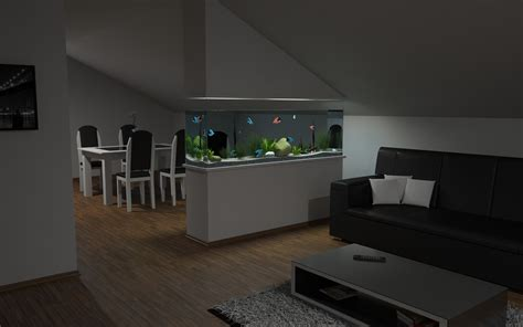 living room aquarium living room with aquarium home interior design ideas