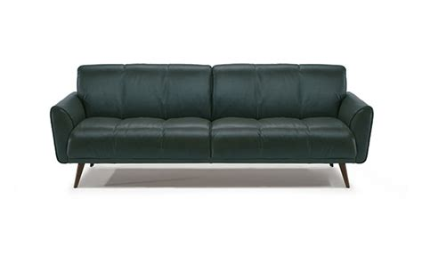 recliner spare parts south africa sofas natuzzi editions