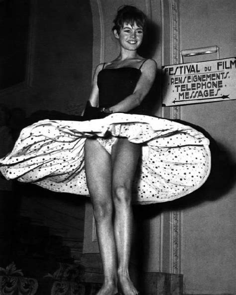 hot wind 7 letters 11 best windy skirts ahoy images on pinterest