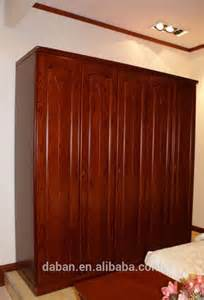 wardrobe clothes closet with doors search engine