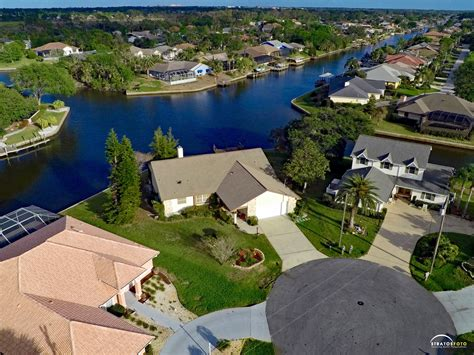 palm coast b section best realtor in palm coast florida palm coast homes for