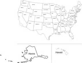 united states map printable geography printable united states maps
