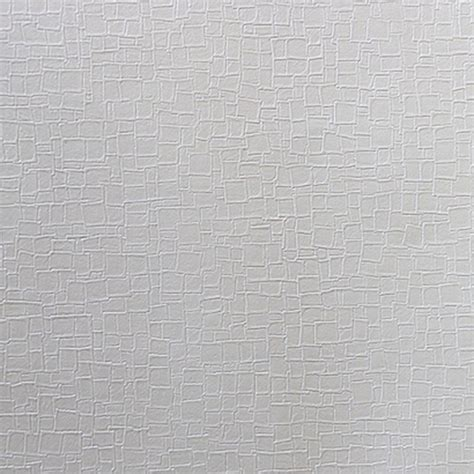Jw Wallpaper Sticker Simple White Texture simple texture wallpapers 71