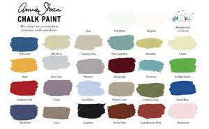 sloan color chart sloan paint color chart pictures to pin on
