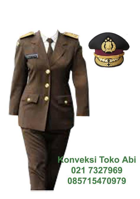 konveksi seragam batik baju seragam organisasi