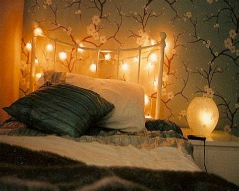 Bedroom Ideas With Lights Bedroom 12 Bedroom Design Ideas With Cool Lighting Bedroom String Lights Bedroom Wall