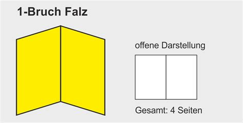 Flyer Drucken Preisvergleich by Folder Drucken Druckerei Preisvergleich Folder G 252 Nstig