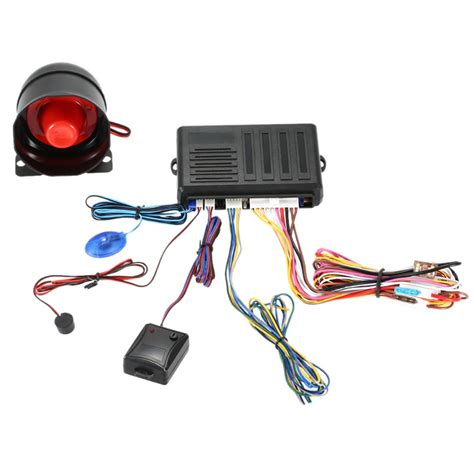 bmw car alarm popular bmw e46 alarm buy cheap bmw e46 alarm lots from