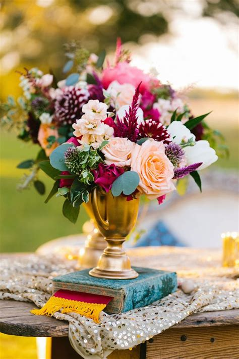 Wedding Trophy 1 wedding decor archives trophycentral news and