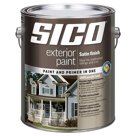 latex paint in bathroom latex paint in bathroom 28 images painted glazed