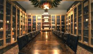 the tasting room wine cafes houston