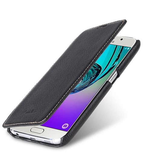 Melkco Premium Leather Cover Book Type For Sa Original premium leather for samsung galaxy s7 cover