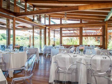 Rooms To Go Dining Rooms Forum Homini Roots Restaurant