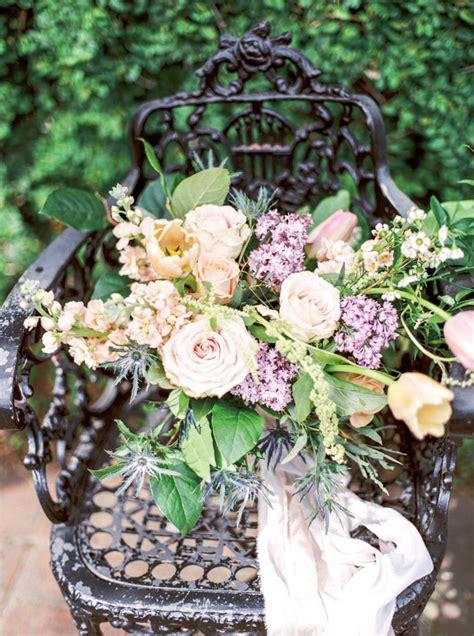 Garden Accessories Houston Garden Wedding Inspiration In Houston Decor Advisor